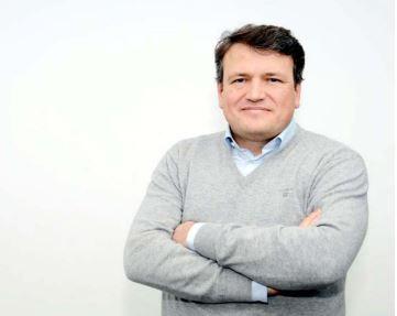 Максим Залевский.JPG