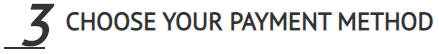3 payment.PNG