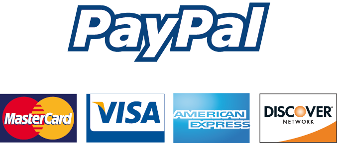 paypal-and-credit-cards-accepted.png