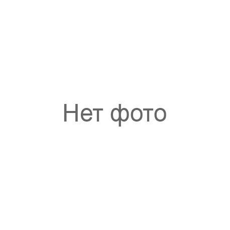Де Боор, Вернер: ПОСЛАНИЕ К РИМЛЯНАМ - Комментарий